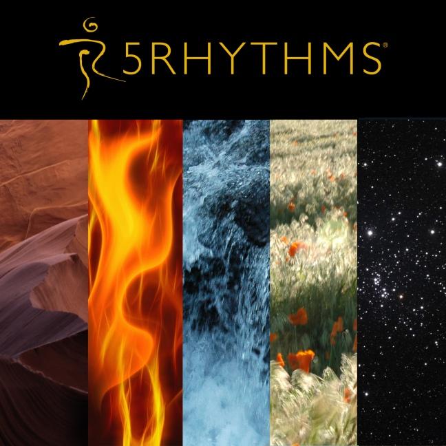 5rhythms_element