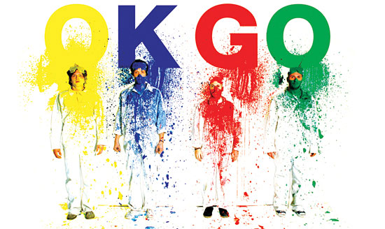 ok-go-viral-video